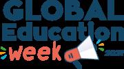 Global Education Week 2020 Logo